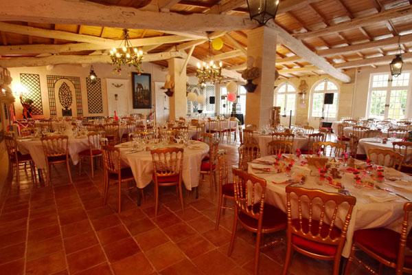 organiser son mariage en Charente Maritime