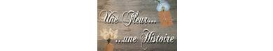 fleuriste pour mariage