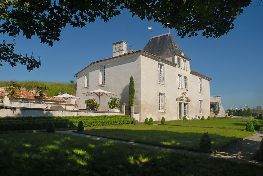 Location De Salle De Mariage En Charente Maritime
