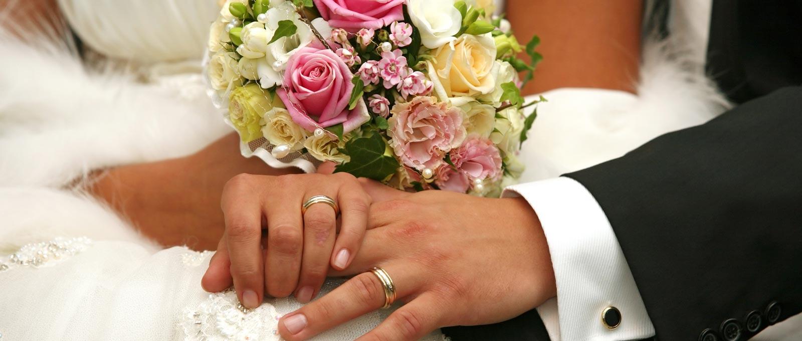 Location de salles de mariage en charente maritime